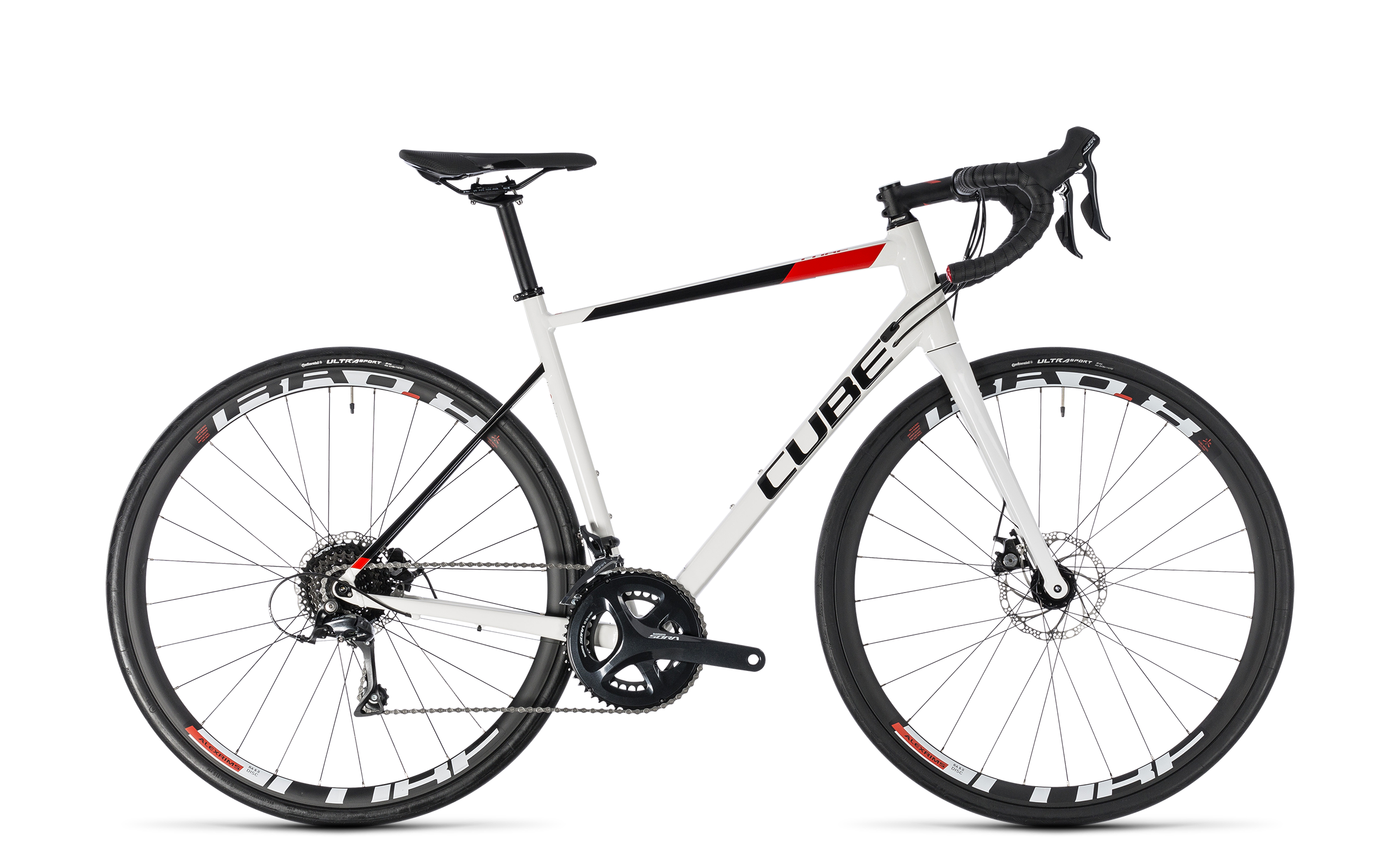 ATTAIN PRO DISC