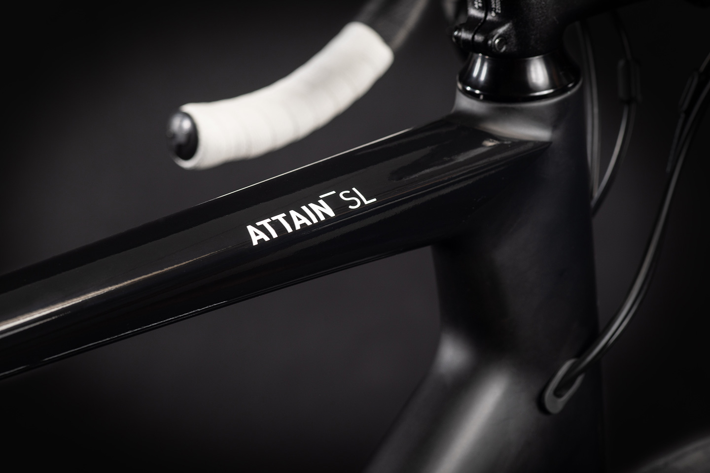 ATTAIN GTC SL